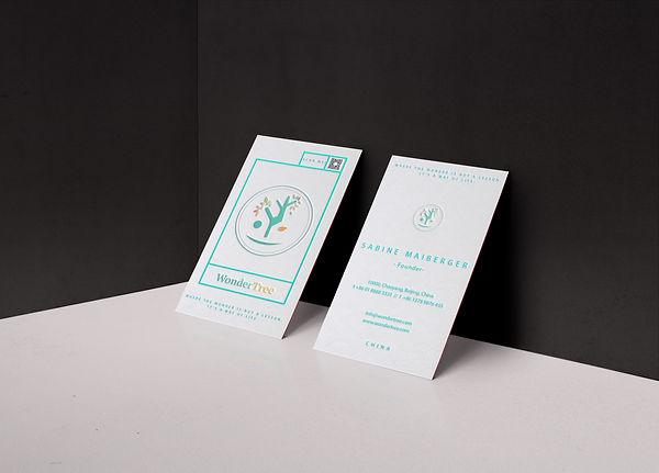 Business-Card-1, Wondertree copy.jpg