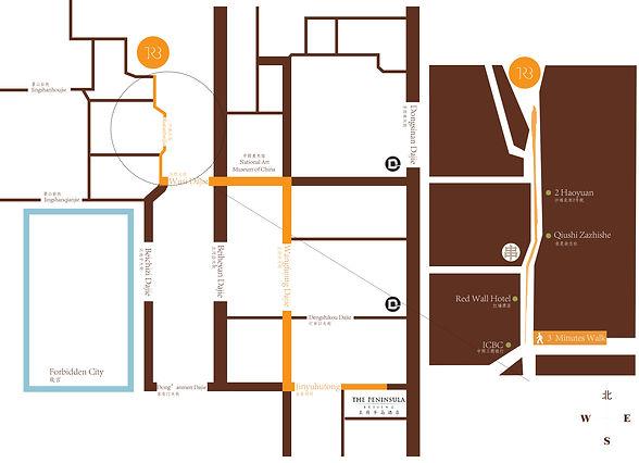 TRB Map -1.jpg