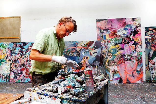 Werner Liebmann's studio 3.jpg