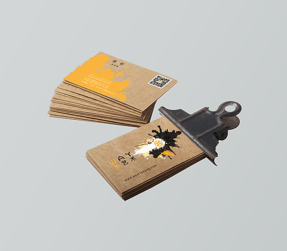 Business-Card 3.jpg
