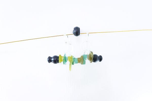 Glass pole with pole 4 copy.jpg