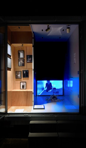 Bauhaus exhibition photo 2.jpg