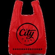 plastic bag  .png