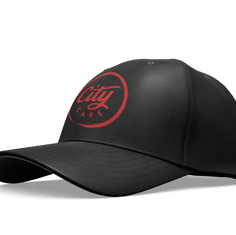 black cap  01.png
