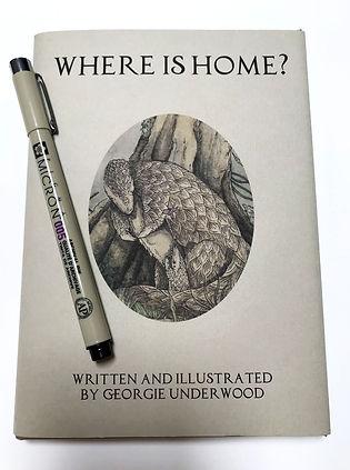 Where is Home.jpg