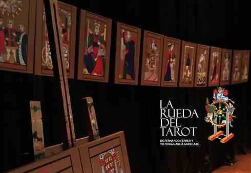 FF_LA RUEDA DEL TAROT-09.jpg