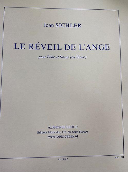 Sichler: Le Reveil De L'Ange