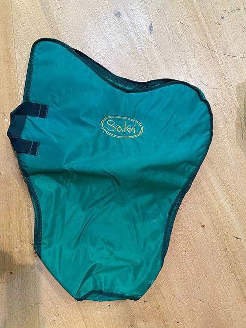40% off Salvi Eire travelling sack