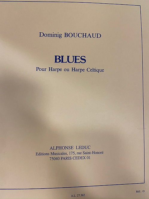 Bouchaud: Blues