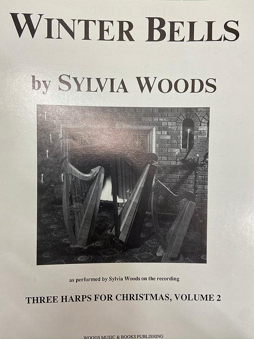 Woods: Winter Bells