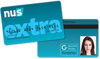NUS card.JPG