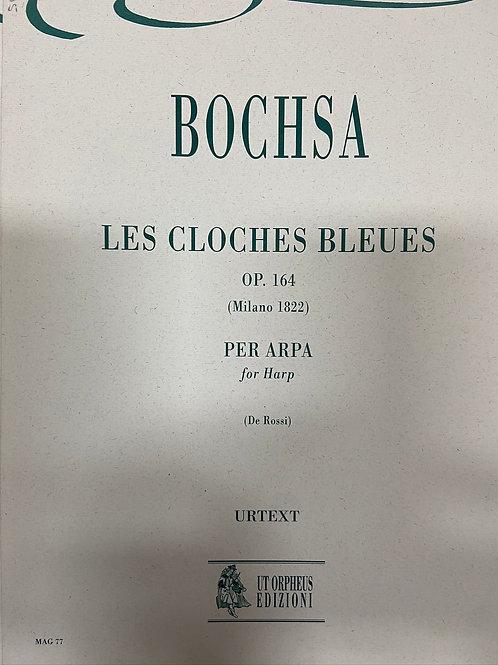 Bochsa: Les Cloches Bleues op 164