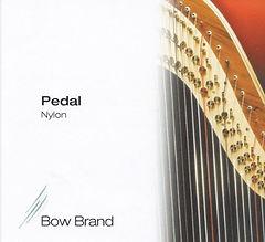 Pedal nylon.JPG