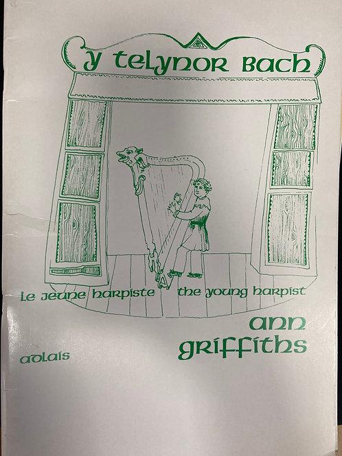 Griffiths: Y Telynor Bach