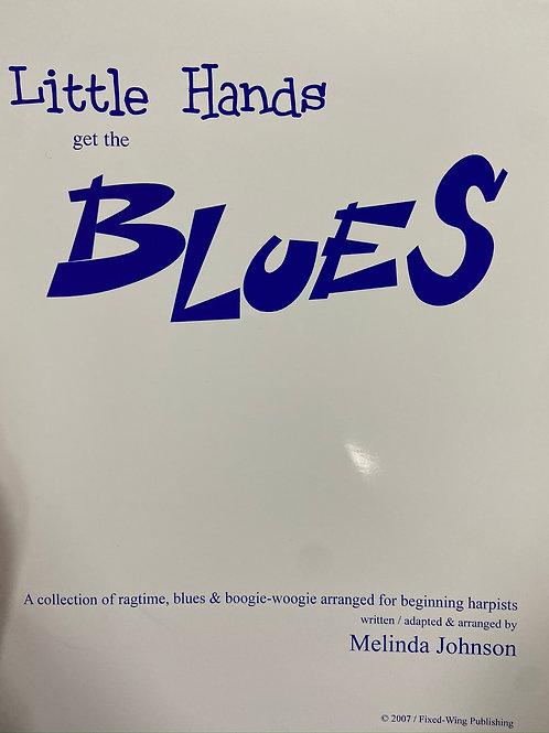 Little Hands Get the Blues