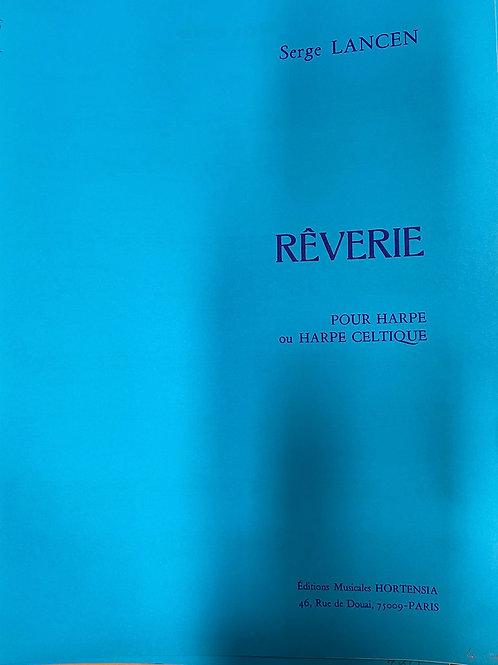 Lancen: Reverie
