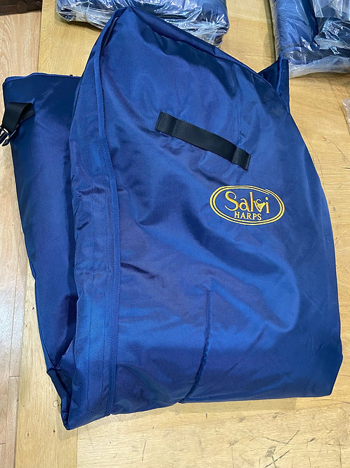 40% off Salvi Orchestra top cover