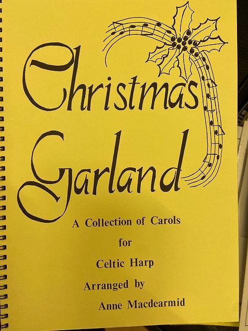MacDearmid: Christmas Garland
