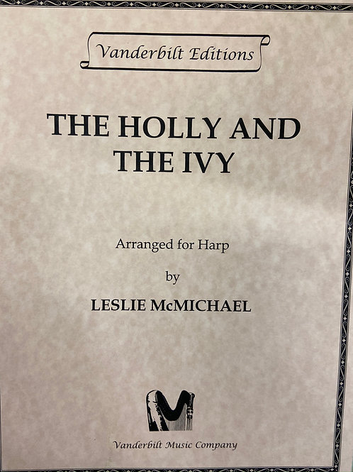 McMichael: The Holly and The Ivy