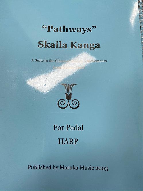 Kanga: Pathways