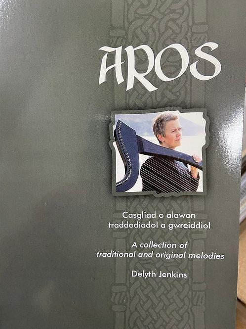 Jenkins: Aros