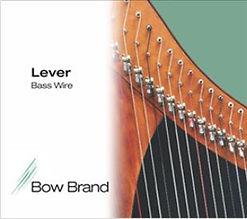 BB lever wire.JPG