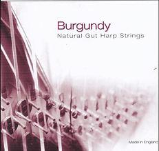 BB burgundy.JPG
