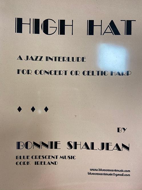 Shaljean: High Hat
