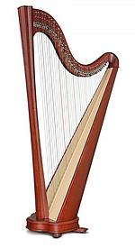 Hermes 40.PNG
