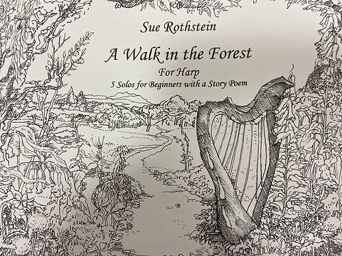 Rothstein: A Walk in the Forest