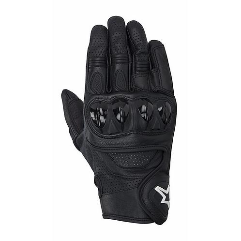 Alpinestars Celer Short Gore-Tex Gloves Black