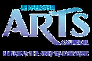 JAC_Logo_Color_tag_72_edited.png