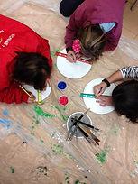 Art Education Professor at Shepherd univ