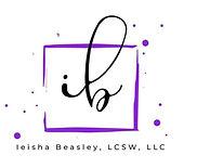 Ieisha B logo.jpg