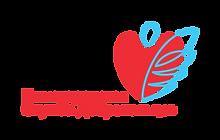 НСД_логотип_цвет.png