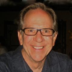 Craig Moore