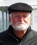 Richard Krystian