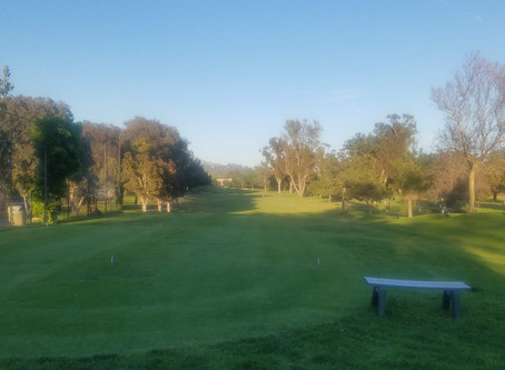Welcome to the new Santa Barbara Men's Golf Club new website.