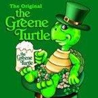 greene turtle.jpg