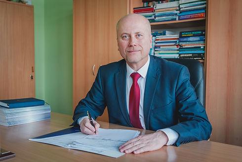 Prof.JarosławSęp_29-02-2020 (fot. Kamil