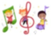musicalização-infantil.jpg