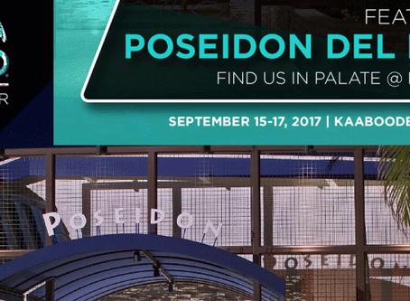 KAABOO Del Mar September 16-18 2016