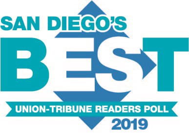 UT Best Of 2019 Voting