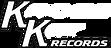 kross kut logo (1).png