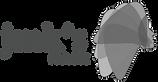 jmks logo .png