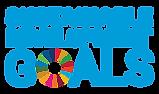 E_SDG_logo_without_UN_emblem_Square_Tran