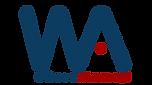 wilson atumeyi logo main.png