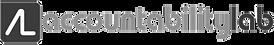 Accountability-Lab-BW-logo.png