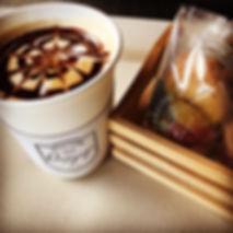 カフェ飲み物画像.jpg