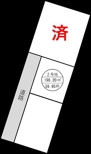クラフトタウン龍ケ原敷地図.png